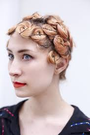 Pin Curl Hair Style 15 overnight hairstyles to try out tonight 2738 by stevesalt.us