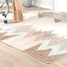 pink and gray rug pink and gray rug pink gray indoor outdoor area rug pink gray