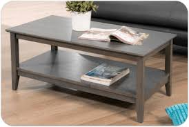 small rectangle coffee table. The Quadra Small Rectangular Coffee Table Is Perfect Blend Of Value And Quality. This Made Solid Rubber Wood (hardwood) Rectangle L
