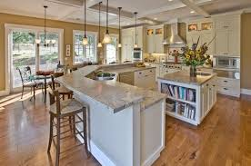 small kitchen island with sink. 34 Fantastic Kitchen Islands With Sinks Island Sink Small G
