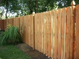 building fence panels fence panels between posts how to install shadow box fence panels shadow box