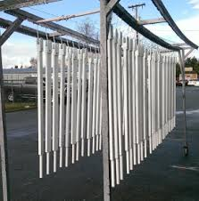 Powder Coating Rack Powder Coating Grants Pass Powder Coating 27