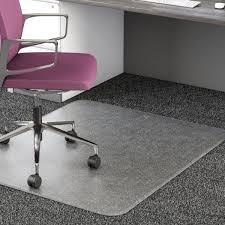 impressive plastic desk mat for office chair mats under chairs 0 7 desk fascinating plastic mat office depot chair