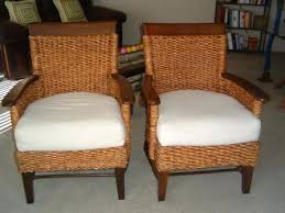 pier one furniture sale. Fine Pier Pier One Wicker Chair Furniture Sale Contemporary Leather Two Patio Seat  Cushions  And Ottoman  With Pier One Furniture Sale E