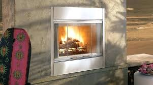 steel outdoor fireplace stainless steel fireplaces outdoor stainless steel fireplace stainless steel fireplaces stainless steel outdoor steel outdoor