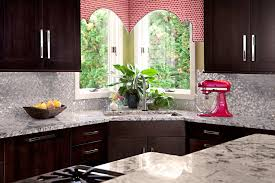 corner cabinets for kitchen sink. full size of kitchen wallpaper:hi-res styling up your corner sink cabinets for a