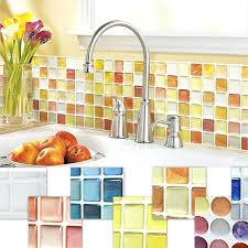bathroom tile stickers removable wall kitchen tile stickers removable wall kitchen tile stickers supplieranufacturers bathroom tile stickers