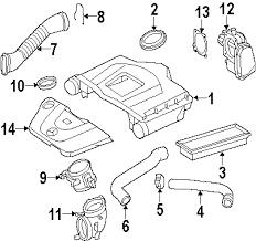 parts com® mercedes benz e350 engine parts oem parts diagrams 2006 mercedes benz e350 base v6 3 5 liter gas engine parts