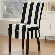 beautiful dining room chair covers dining room chair covers dress your chairs beautifully fixcounter com home ideas inspiration and gallery pictures