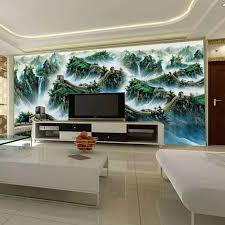 live free office wallpapers free office wallpapers. 3d Stereoscopic Large Mural Wallpaper Seamless Wall Landscapes Falls Office Sofa Background Paper Beibehang-in Wallpapers From Home Improvement On Live Free