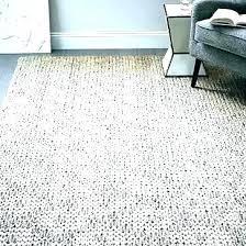 chenille and jute rug chenille jute rug jute rug chunky wool and jute rug jute rug pottery barn chenille pb heathered chenille jute rug reviews