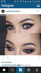 shadow makeup videos huda beauty cosmetics you dupes insram posts