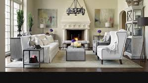 20 Living Room Furniture Placement Ideas 100 Modern Living Room Modern Vintage Living Room