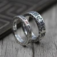 Wholesale <b>925 Thai Silver</b> Ring for Resale - Group Buy Cheap <b>925</b> ...