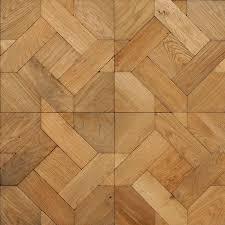 solid parquet floor floating oak matte finish maya