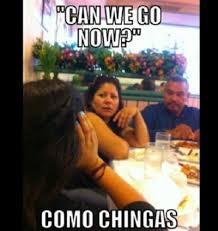 mexicans be like tumblr. Plain Like Mexican Problems  Tumblr And Mexicans Be Like D