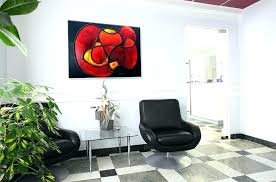 wall art for office space. Wall Art For Office Space Source