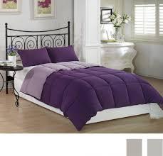 down comforter white goose down comforter king pacific coast down comforter purple bedspreads purple down comforter king good down