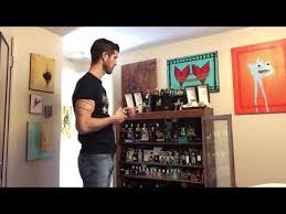 <b>Roja Midsummer</b> Dream Review - YouTube