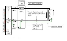 wire diagram related keywords suggestions wire 3 phase panel wiring diagram besides 120 240 volt wiring diagram