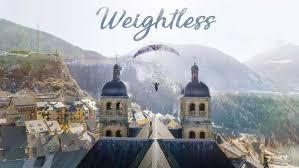 weightless jean baptiste chandelier
