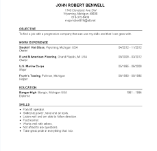 Marvellous How To List Awards On Resume 89 On Education Resume with How To List  Awards On Resume