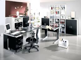 Best Furniture Stores In Colorado Springs Business fice Design