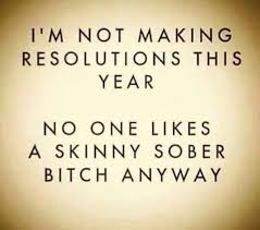 Image result for making resolutions