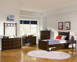 obviously rugs can be shoved away if the rugs are seen as unnecessary for the bedroom boys bedroom furniture ideas