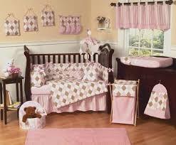 baby girl nursery themes theme ideas girls dma homes 50863