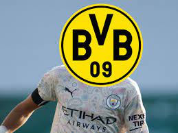 Schmeißt ER den BVB aus der Champions League und wechselt dann die Seiten?  - derwesten.de
