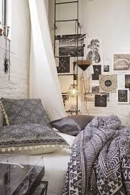 Boho Bedroom The 25 Best Bohemian Bedroom Decor Ideas On Pinterest Hippy