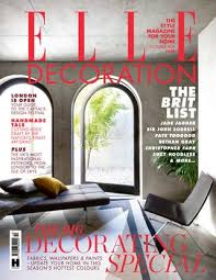 Elle_Decoration_UK_-_October_2018 by ryueunjeong - issuu
