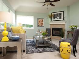 Property Brothers Living Room Designs Yellow Kitchen Green Living Room Living Room 2017