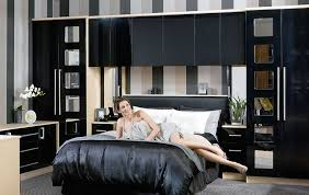 modern fitted bedroom furniture. Remodell Your Home Design Studio With Unique Modern Fitted Bedroom Furniture Yorkshire And Favorite Space A