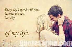 Beautiful Couples Quotes Best of Couple Cute Pics Quotes Ordinary Quotes