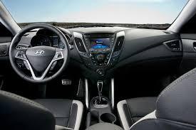 hyundai veloster black interior. 2013 hyundai veloster turbo preview black interior y