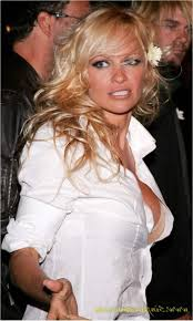 Pamela Anderson Sucking Tommy Lee AdultPicz