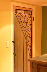 Wine Cellar Door — Seth Goodwin