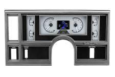 vintage gauges for buick regal for sale ebay Super Tach 2 Wiring Diagram at Dakota Digital Motorcycle Tachometer Wiring Diagram