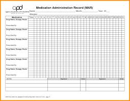 Blood Pressure Tracking Spreadsheet Blood Pressure Tracker Template Bridgeoflochay Co