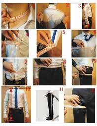 Groom Light Grey Suit Us 74 61 20 Off Gray Sharkskin Groom Suit Custom Made Grey Two Tone Woven Wedding Suits For Men Bespoke Vintage Gray Coat Gray Wedding Tuxedo In