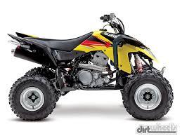 2015 sport quad buyer s guide dirt wheels magazine