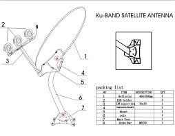 anderson plug wiring diagram images tv mounting diagrams tv wiring diagram