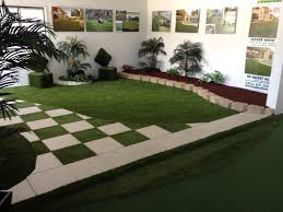 Small Picture Artificial Grass and Synthetic Grass in Dubai BaniyasFurnitureae