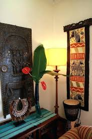 South African Decor And Design Awesome South African Decor Medium Size Of Style Interior Design Style Home