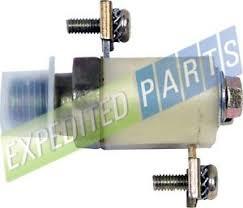 low air pressure switch lp3 low air pressure switch dual terminal new bendix 228750 peterbilt style