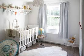 cool baby bedroom decor uk 90 for home design planning with baby bedroom decor uk baby nursery cool bedroom