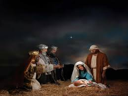 nativity pictures for desktop. Contemporary Pictures Xmas Stuff For U003e Merry Christmas Nativity Screensavers With Pictures Desktop A