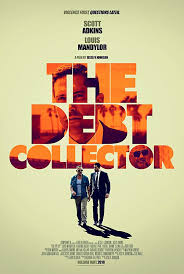 Image result for debt collector
